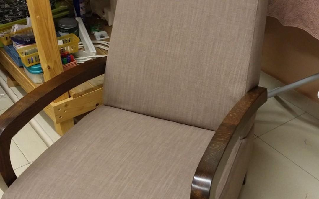 כורסא חומה