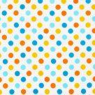 Dots Stripes and Plaids