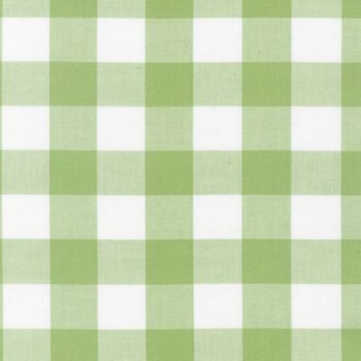 ירוקים