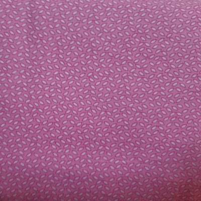 Textured Solids