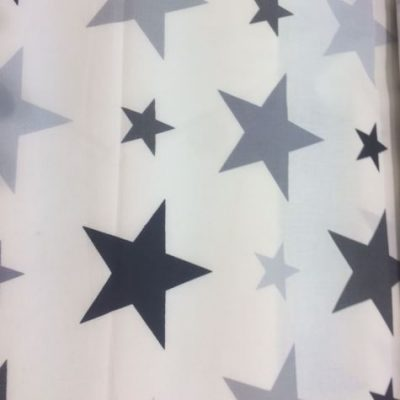 Wide fabrics